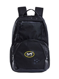 Craft Transit 25 L Backpack