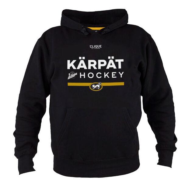 http   www.karppakauppa.fi daily 1.0 http   www.karppakauppa.fi terms ... aba0b9d68a